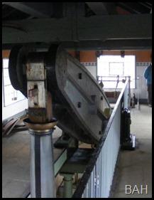 a PhotoDSCF1250