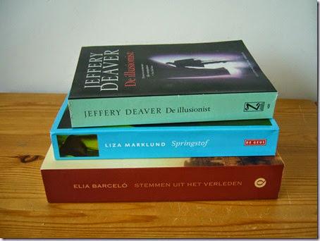 boekenbeurs-1
