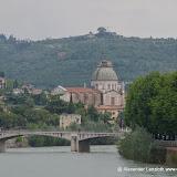Verona_130528-053.JPG