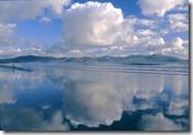 nuvole11