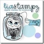 LiaStampz_thumb4465