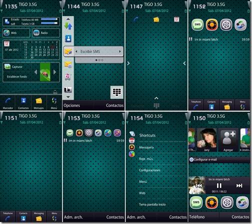 [CFW] Symbian Lite v5 para Nokia 5230 5530 5800 y X6 Pantallas-de-inicio_thumb1