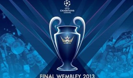 Hasil Undian Semifinal Liga Champions 2012-2013