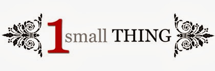 1-small-thing