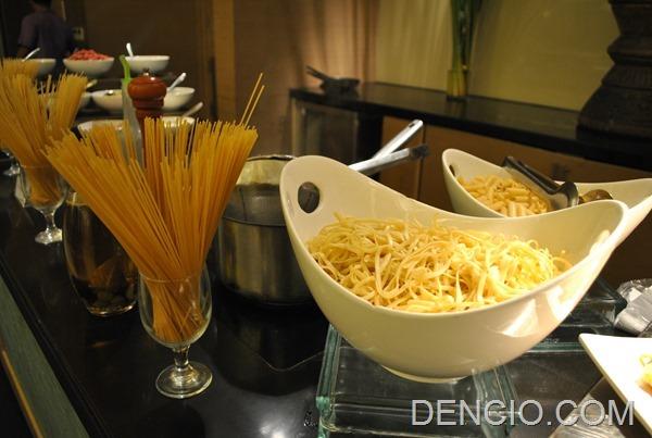 Puso Restaurant Quest Hotel Cebu 49