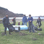 scotland_beachclean_09 - 07.jpg