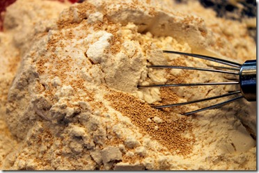 Bread 025