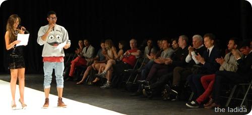 AGFW Fashion Show 2012 (3)
