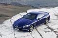 2013-Mercedes-SL65-AMG-3