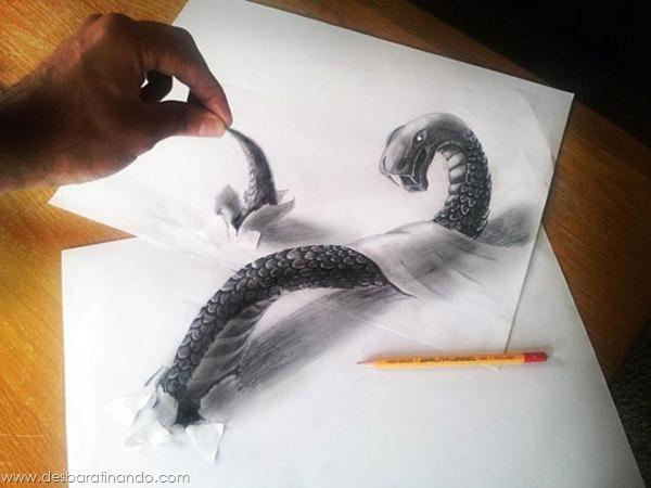 desenhos-ilusao-otica-optica-3d-optical-illusions-jjk-airbrush-desbaratinando (11)