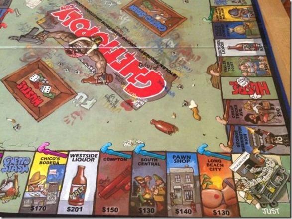 ghettopoly-board-game-10