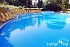 Фото 9 Exelsior Hotel