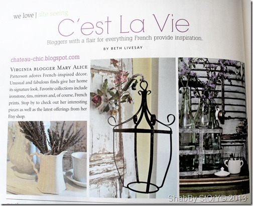 romantic-home-article-011aw