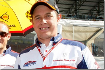 riders_john_mcguinness