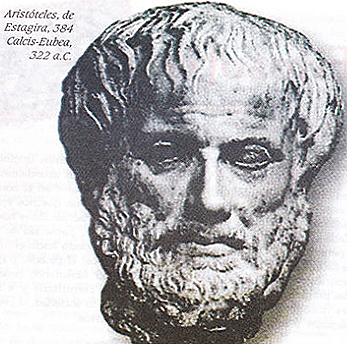 aristoteles
