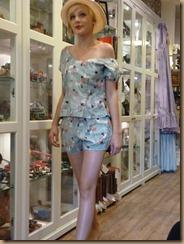 fashion show 066