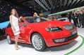 New-Skoda-Octavia-Combi-1