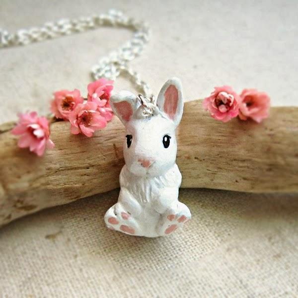 white bunny nuova1
