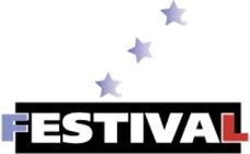 FESTIVAL_1996