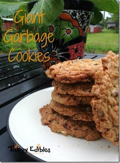 giantgarbagecookiesa