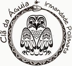 cla da aguia imagem
