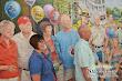 Naperville Loves a Parade Dedication090114 (141)