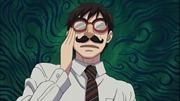 [Extalia-Fansubs] Ao no Exorcist - 19v2 [C4D4DBA6].mkv_snapshot_23.29_[2011.08.22_10.46.09]