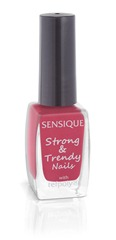 Sensique lakier_Strong&Trendy Nails_156