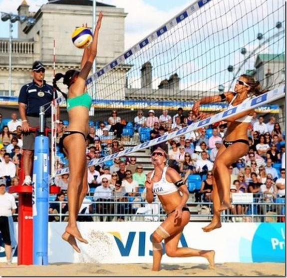 olympic-volleyball-girls-10