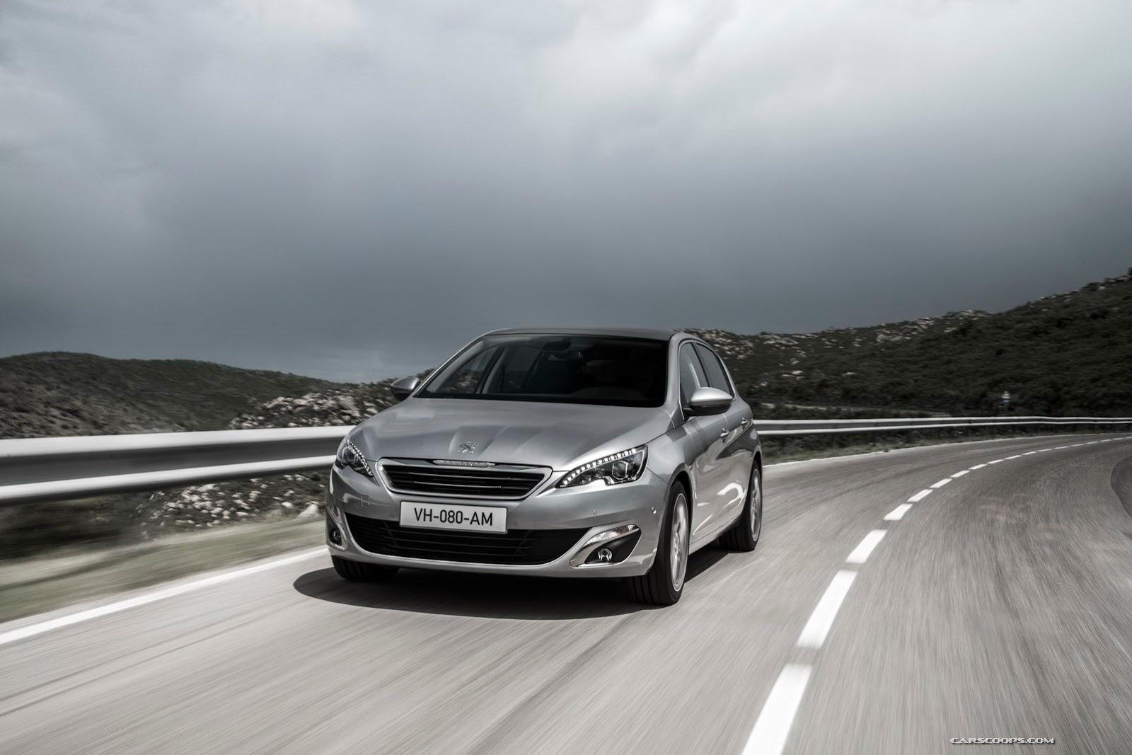 2014-Peugeot-308-Hatch-Carscoops-89%25255B2%25255D.jpg