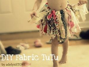 Artesanato com tecidos: Passo a passo e ideias criativas para inspirar. Foto: @adelynStone