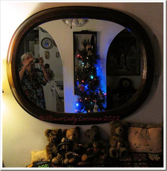 12-10-christmas-tree3