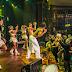 Carnival Cruise 2014