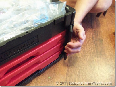 craftsman tool set (4)