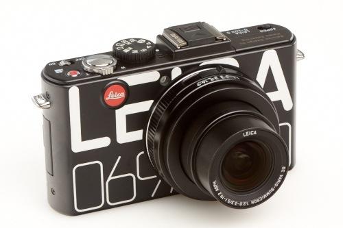 d-lux5-vienna