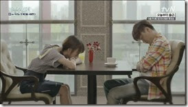 Plus.Nine.Boys.E06.mp4_001191456_thu
