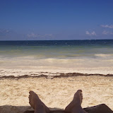 Events: Cancun 2013