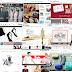 ▌購物資訊 ▌十大最愛精品購物網站分享