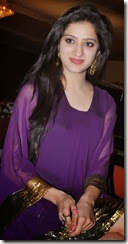 Richa-Panai-latest-photo