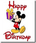 happy-birthday-greeting-mickey-mouse