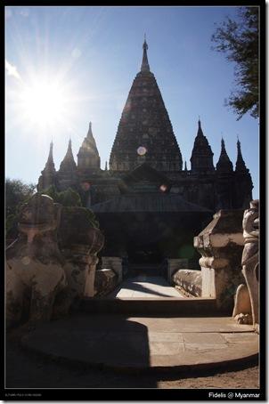 Myanmar156