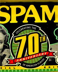 4 acciones básicas para evitar ser víctima del spam