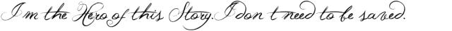 tattoo idee4