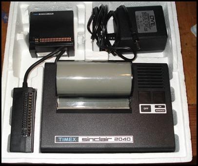 DSC02999