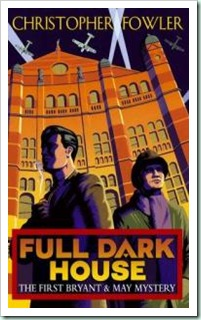 full-dark-house