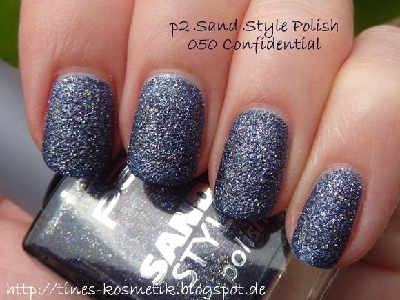 p2 Sand Style Polish Confidential 1