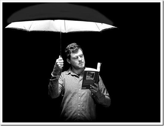 lo mejor de la semana dividendo DonDividendo 41-2014