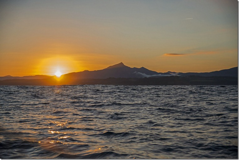 2012-12-09 D800 24-120 Hondarribi, por mar y tierra 033 cr [1600x1200]