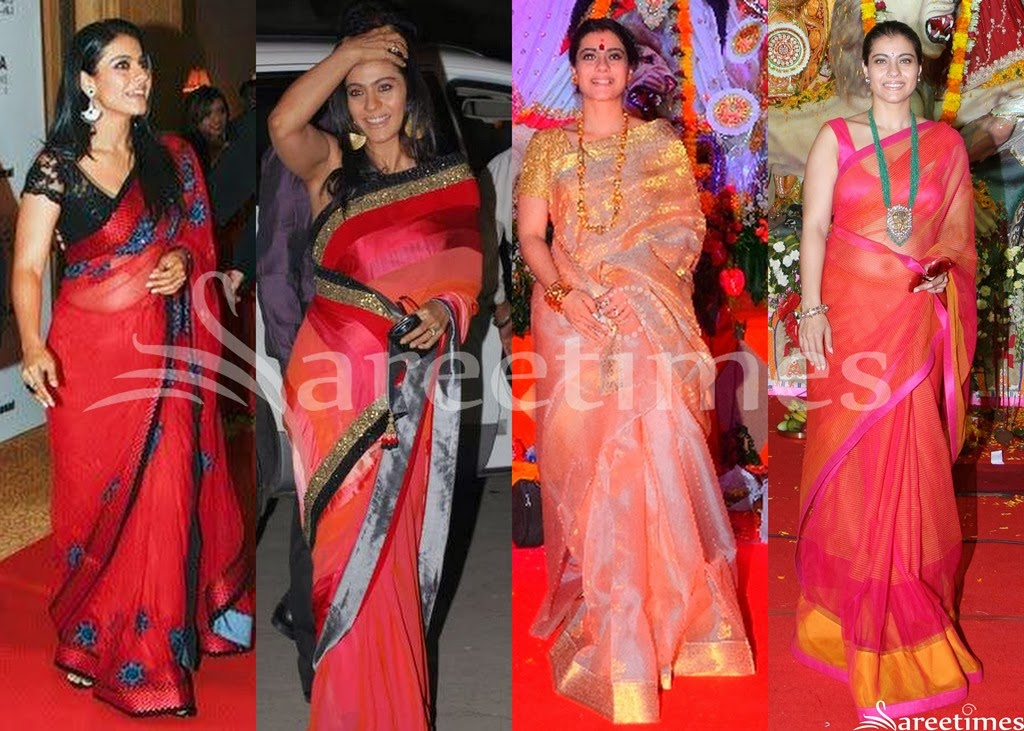 [Kajol_Saree_Collection%25286%2529%255B4%255D.jpg]