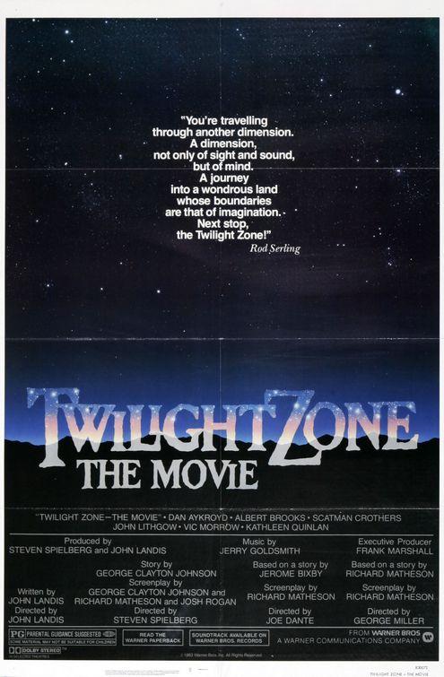 Twilight Zone the movie.jpg